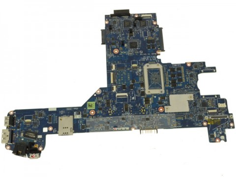 2 50ghz i5 2520m processor dell latitude e6320 motherboard system board c1rm4 1 480x360 2016年8月 站点标题  at n-0.co