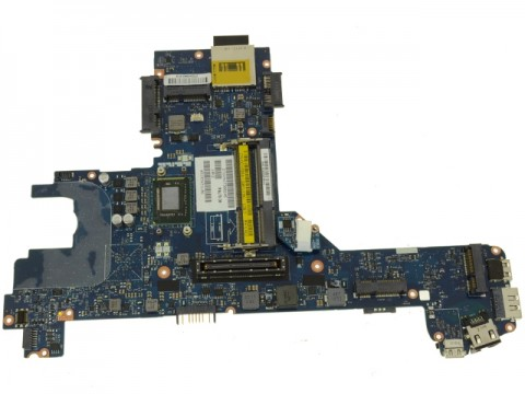 2 50ghz i5 2520m processor dell latitude e6320 motherboard system board c1rm4 480x360 2016年8月 站点标题  at n-0.co