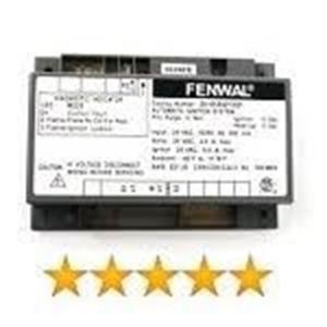 Ignition Module For Fenwal Part# 35655921001 | HVAC