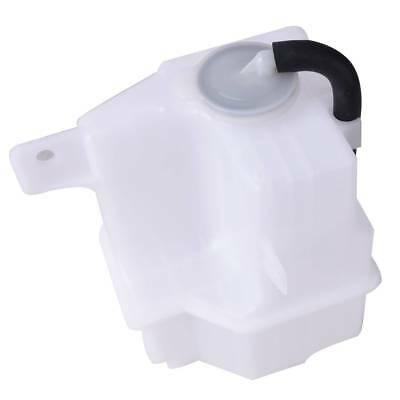 323 Overflow Coolant Bottle