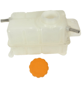 How to Replace Holden Barina Coolant Tank