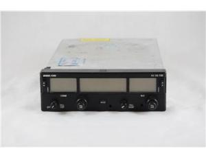 Parts For Planes  Your used avionics supplier