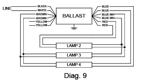 diagram asb sign ballast wiring diagram full version hd