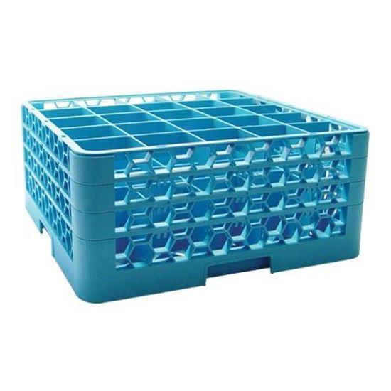 glass rack 25 3