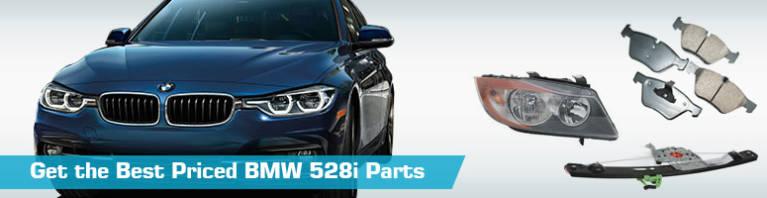 bmw 328i parts accessories
