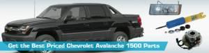 Parking Silverado Chevrolet Diagram 2004 Brake