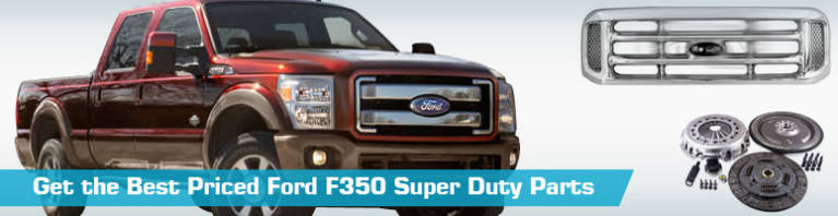 2000 Ford F350 Super Duty Diesel Fuse Box Diagram