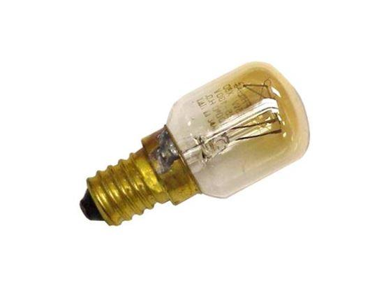 Frigidaire Microwave Light Bulb
