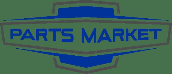 Image result for partsmarket logo