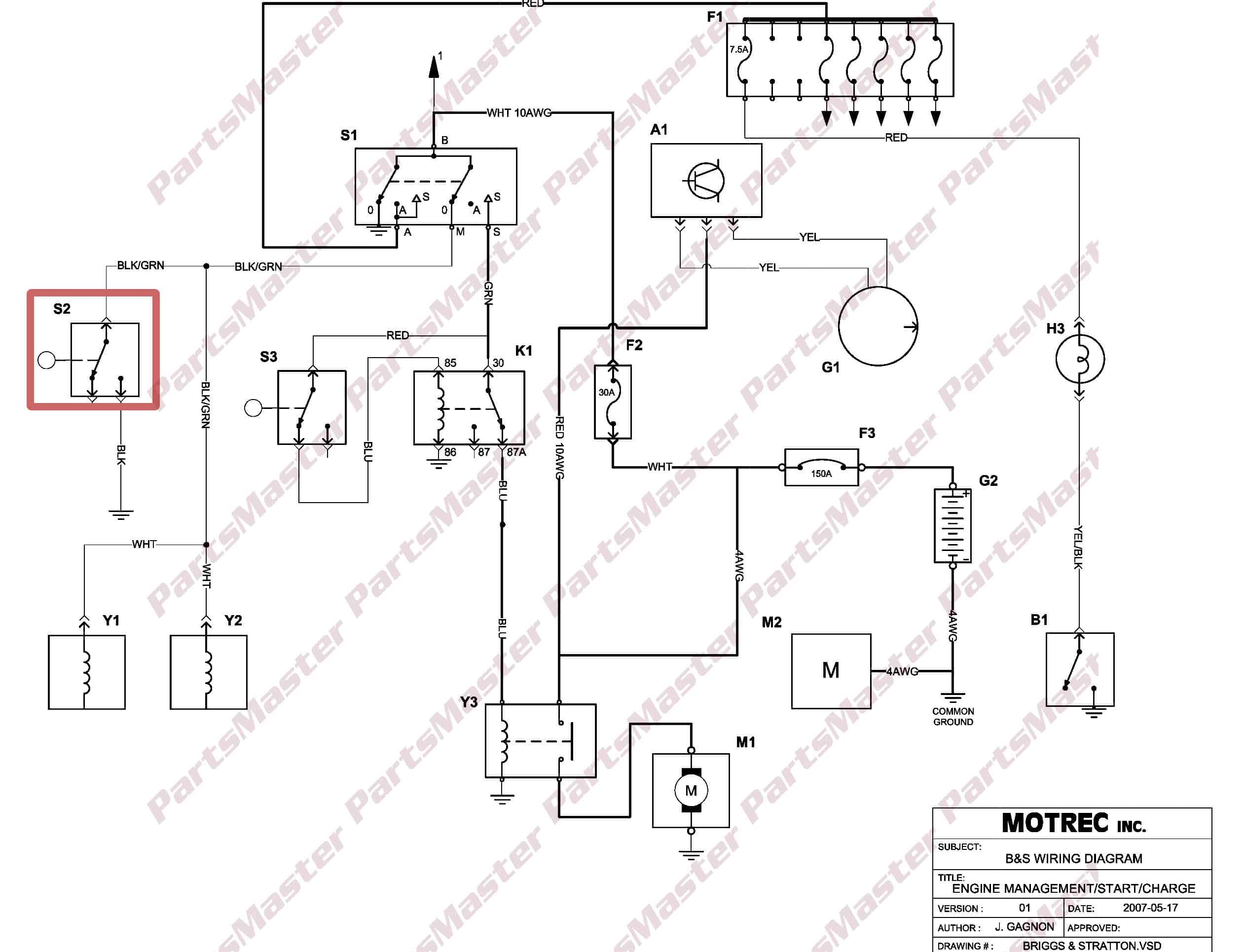 taylor dunn motor wiring free download wiring diagram schematic rh regal wealth co