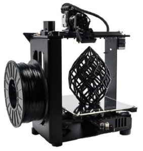 Makergear M2 FFF 3D Printer