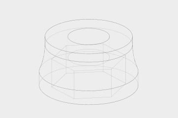 McCree-Hammershot_LED-Standoff