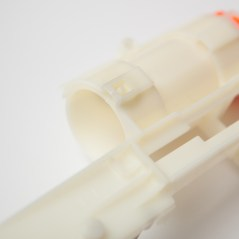 Nerf-Hammershot_Air-Chamber-Latch