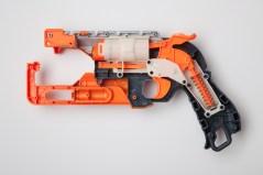 Nerf-Hammershot_No-Cylinder