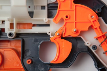 Nerf-Hammershot_Sear-Intact