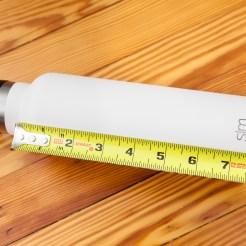 Aperture_Water_Bottle-Measure
