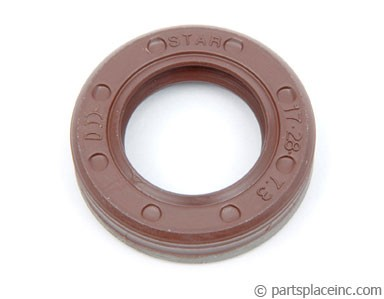 VW Bosch Diesel Injection Pump Seal Kit   Parts Place Inc Bosch VE Diesel Injection Pump Front Seal