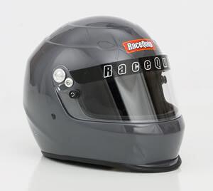 RaceQuip: PRO15 Snell SA2015 Full-Face Helmets