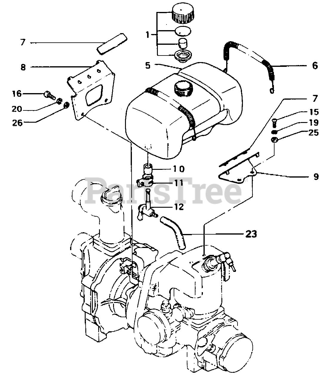 Tanaka Tcp 381