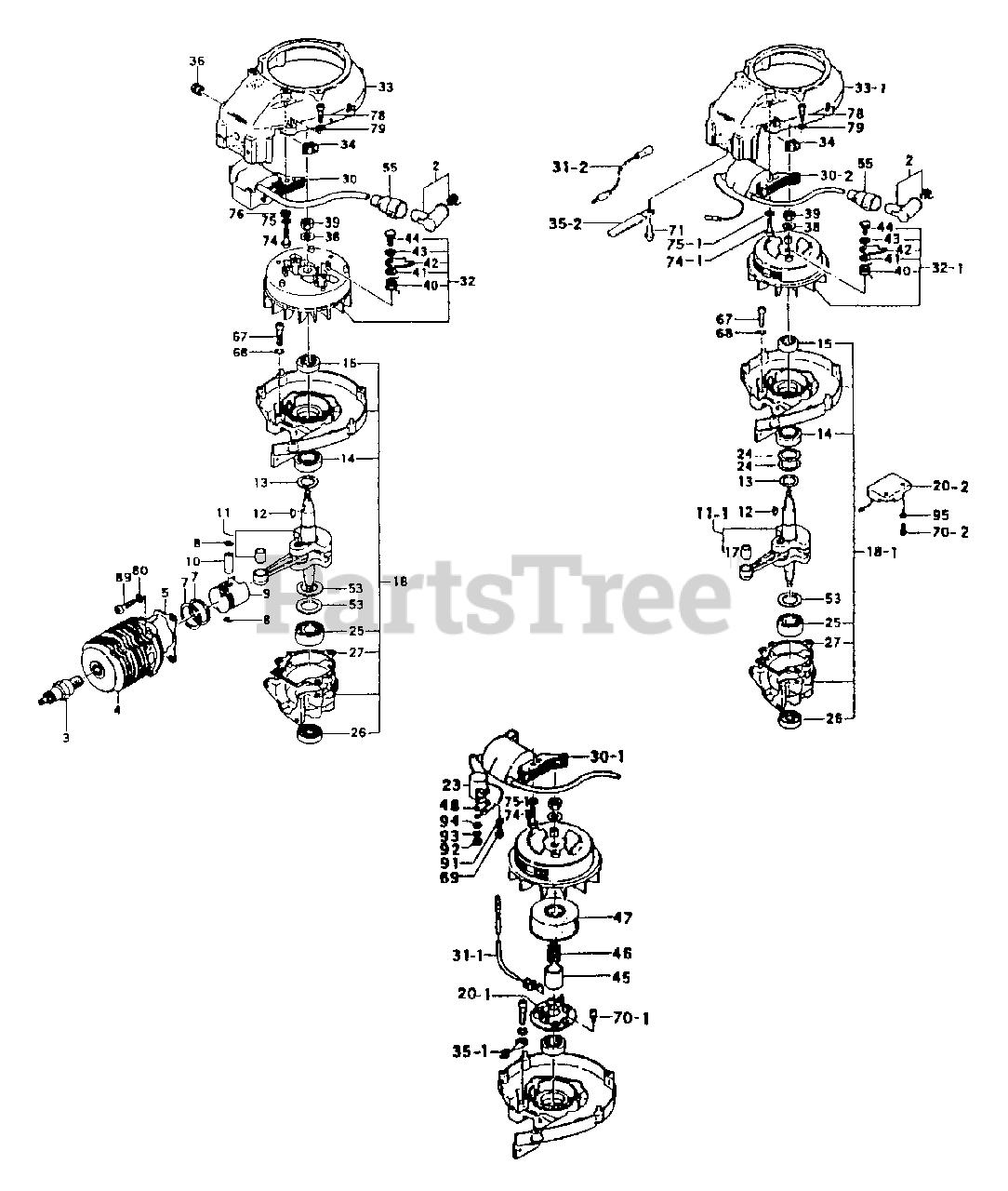 Tanaka Tob 120