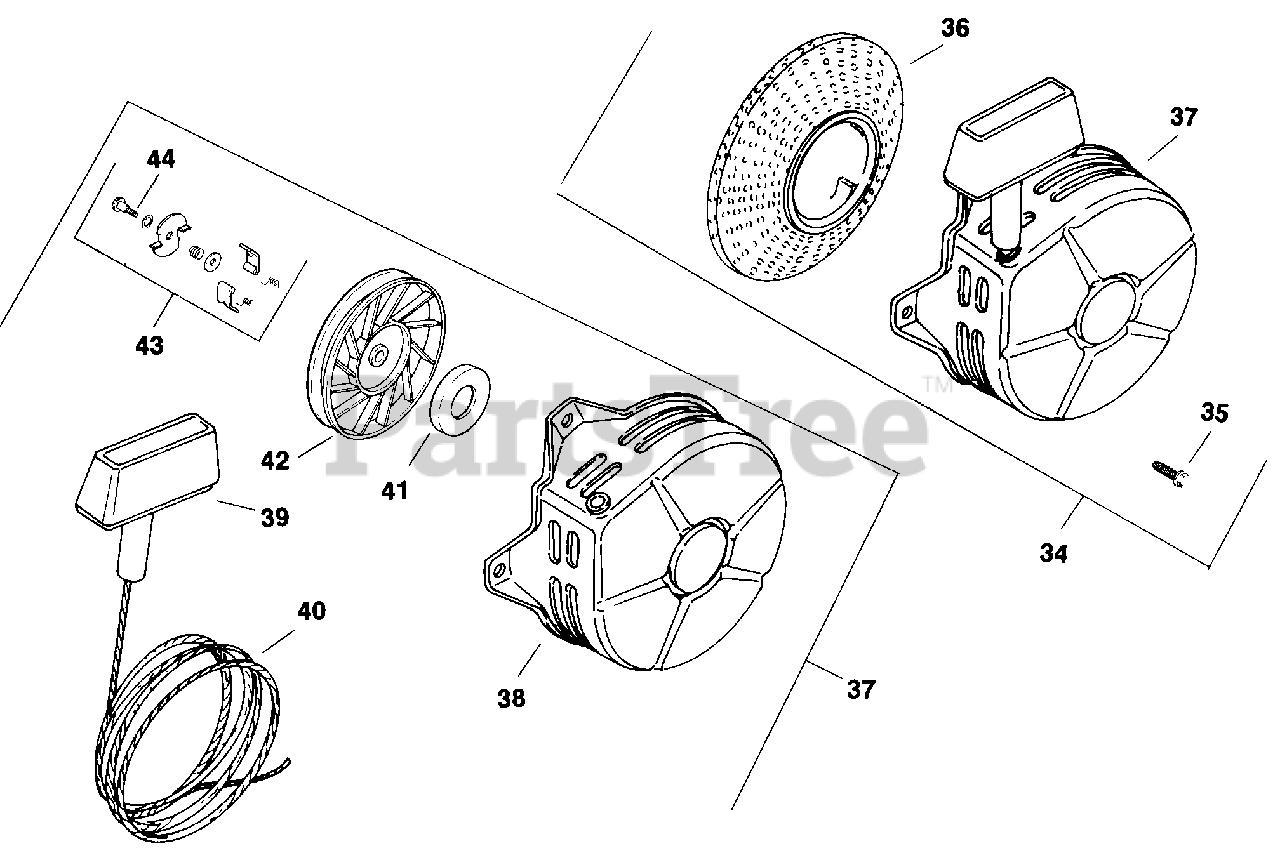 Kohler K181