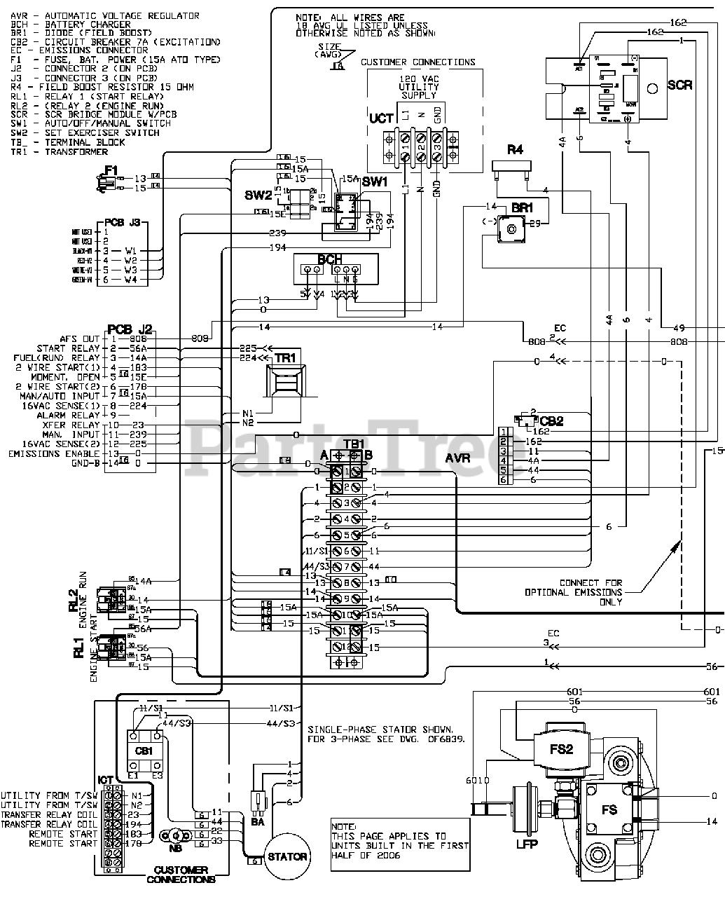 Wiring Diagram For Gsd F00ww