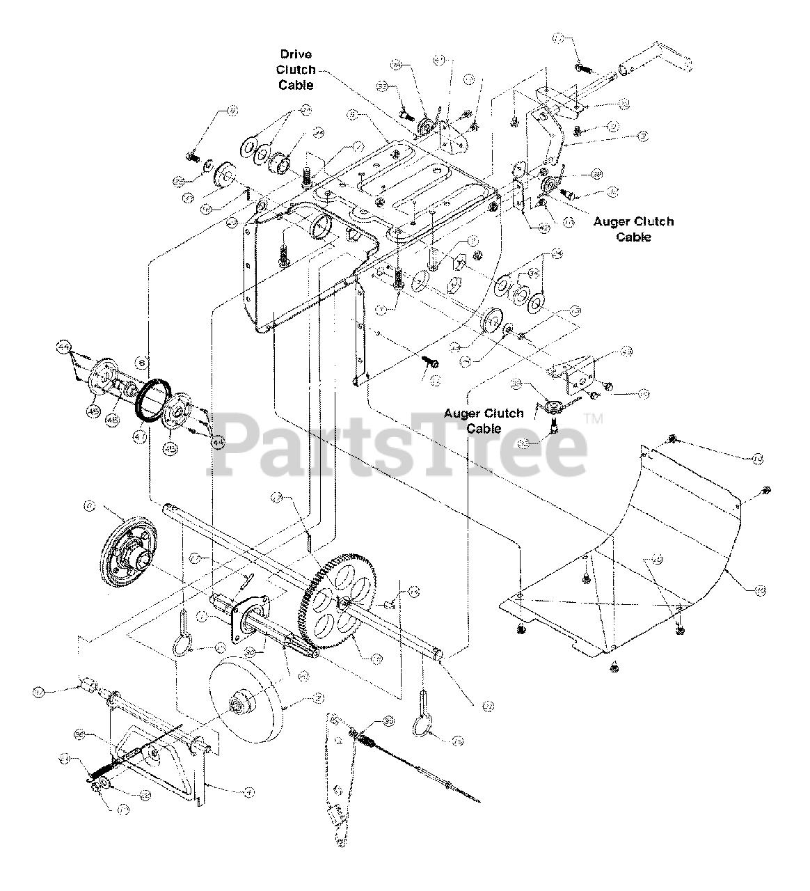 White Outdoor Sb 950 317e653f190