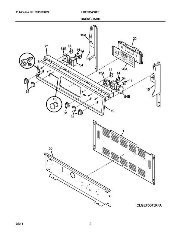 Diagram 2002 Hyundai Xg350 Fuse Box File Pm90644