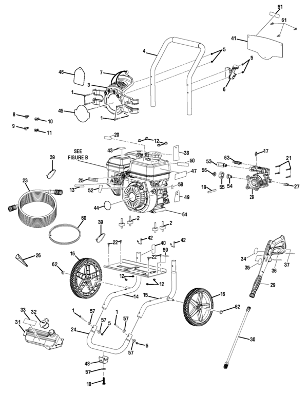 Diagram 6 7 Powerstroke Fuel Filter Tool File Ke89705
