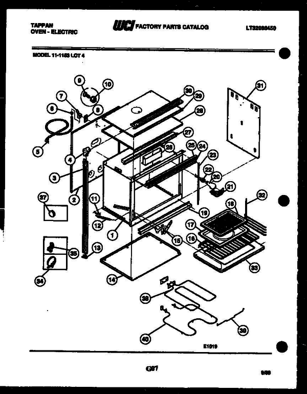 kenmore 700 series dryer wiring diagram kenmore clothes