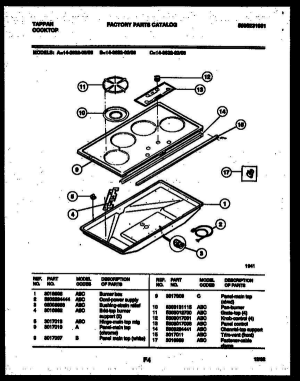 Lithonia Lighting Wiring Diagram 120  Diagrams online