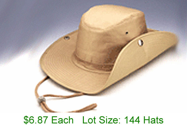 872b1fdbe45fd Straw Cowboy Hats  Get Cowboy Hats for Kids at Wholesale Price