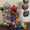PARTY BALLOONSBYQ 468F72CA-5FBC-474A-ADF7-F3652399DADB-scaled Congrats Grad Bouquet