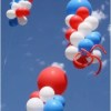 PARTY BALLOONSBYQ Screen-Shot-2020-02-18-at-5.33.18-PM Balloon Column Party Package