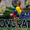 PARTY BALLOONSBYQ IMG_7611 Large Lawn Letter