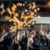 PARTY BALLOONSBYQ Screen-Shot-2020-06-02-at-4.32.57-PM Graduation 2020 Balloon Arch