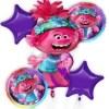 PARTY BALLOONSBYQ Screen-Shot-2020-07-09-at-4.07.35-PM Animal Balloons