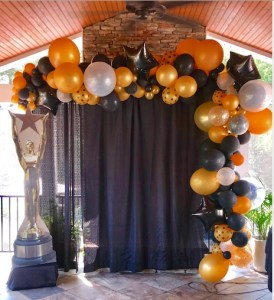 PARTY BALLOONSBYQ Screen-Shot-2020-01-21-at-12.38.16-PM GALLERY