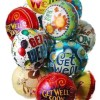 PARTY BALLOONSBYQ Screen-Shot-2020-07-15-at-5.16.34-PM Get Well/ Thinking of You Bouquet