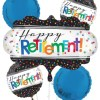 PARTY BALLOONSBYQ Screen-Shot-2020-07-15-at-8.36.43-PM-1 Happy Retirement Bouquet