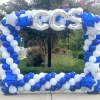 PARTY BALLOONSBYQ Screen-Shot-2020-10-16-at-10.59.43-AM Balloon Arch w/ Numbers