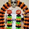 PARTY BALLOONSBYQ Screen-Shot-2020-10-19-at-6.53.49-AM Halloween Spider Arch Organic