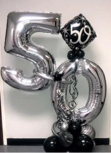 PARTY BALLOONSBYQ Screen-Shot-2020-10-20-at-8.53.55-AM GALLERY
