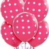 PARTY BALLOONSBYQ Screen-Shot-2020-11-13-at-9.39.38-AM Caribbean Blue Dots Latex