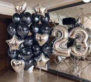 PARTY BALLOONSBYQ Screen-Shot-2020-12-27-at-11.16.50-AM GALLERY