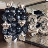 PARTY BALLOONSBYQ Screen-Shot-2020-12-27-at-11.16.50-AM Number Balloon Birthday Arrangement