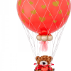 PARTY BALLOONSBYQ hotairvalentiner-e1609112103334 Valentines Day Messenger