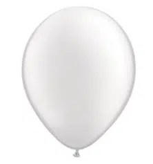 PARTY BALLOONSBYQ Screen-Shot-2021-02-22-at-3.10.00-PM Balloons Holly Springs Nc
