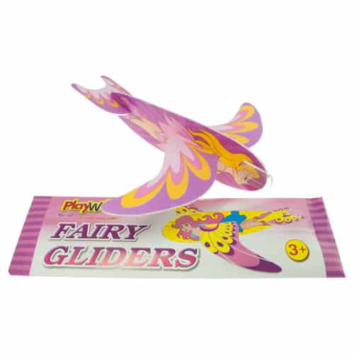 Fairy-Glider