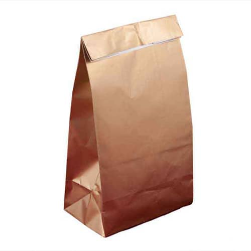 Gold-Paper-Party-Bag